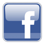 Like the Digital Media Consulting Facebook Page!