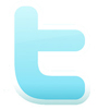 Follow Digital Media Consulting on Twitter!
